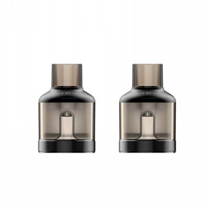 TPP Pod 5.5ml Replacement Pod – VOOPOO