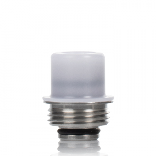Abyss AIO Drip Tip Kit – Dovpo X Suicide mods
