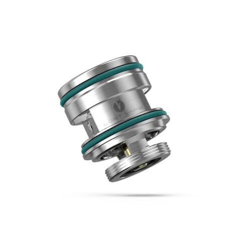 ub_pro_coil_by_lost_vape-1