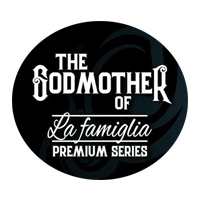 the-godmother-atmology-gr